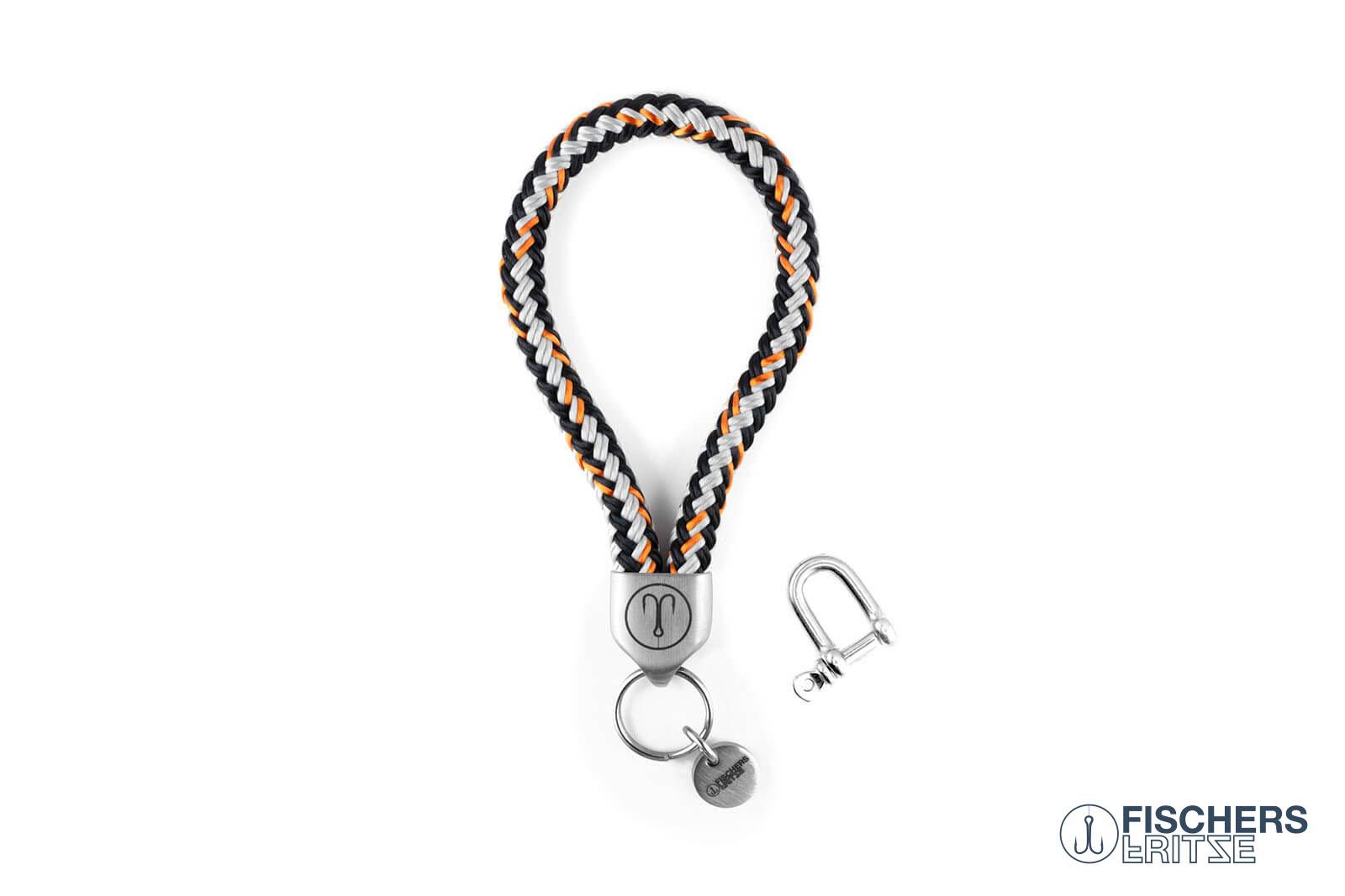 armband-fischers-fritze-dickerhering-edition-2-segeltau-schaekel