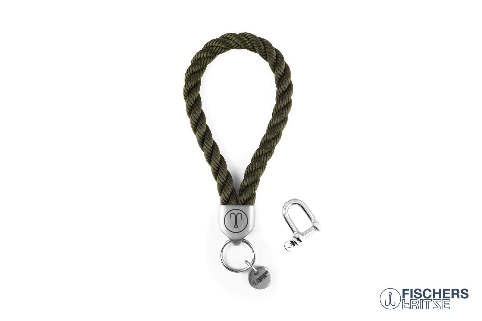armband-fischers-fritze-dickerhering-olivgruen-segeltau-schaekel