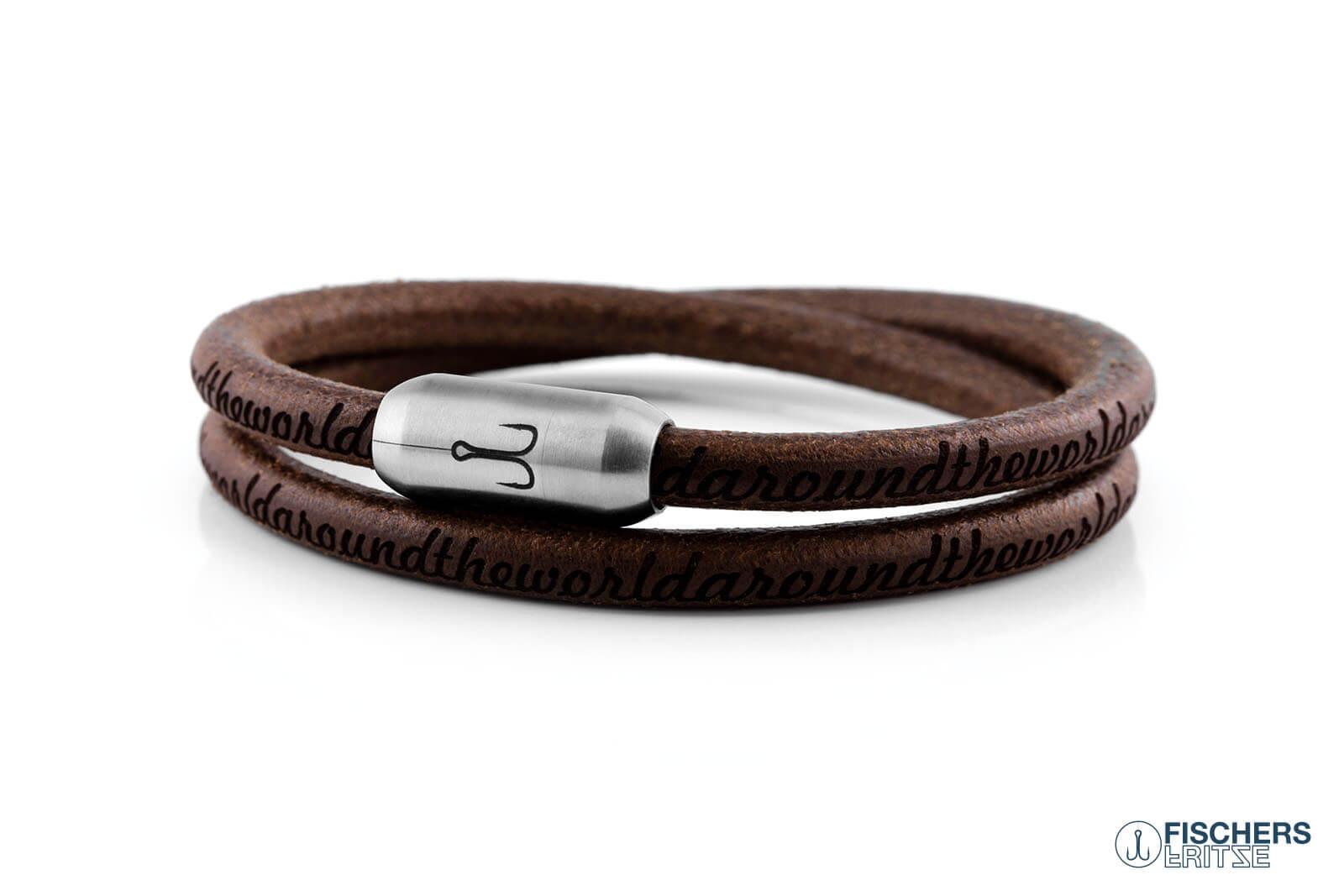 armband-fischers-fritze-garnele-aroundtheworld-leder