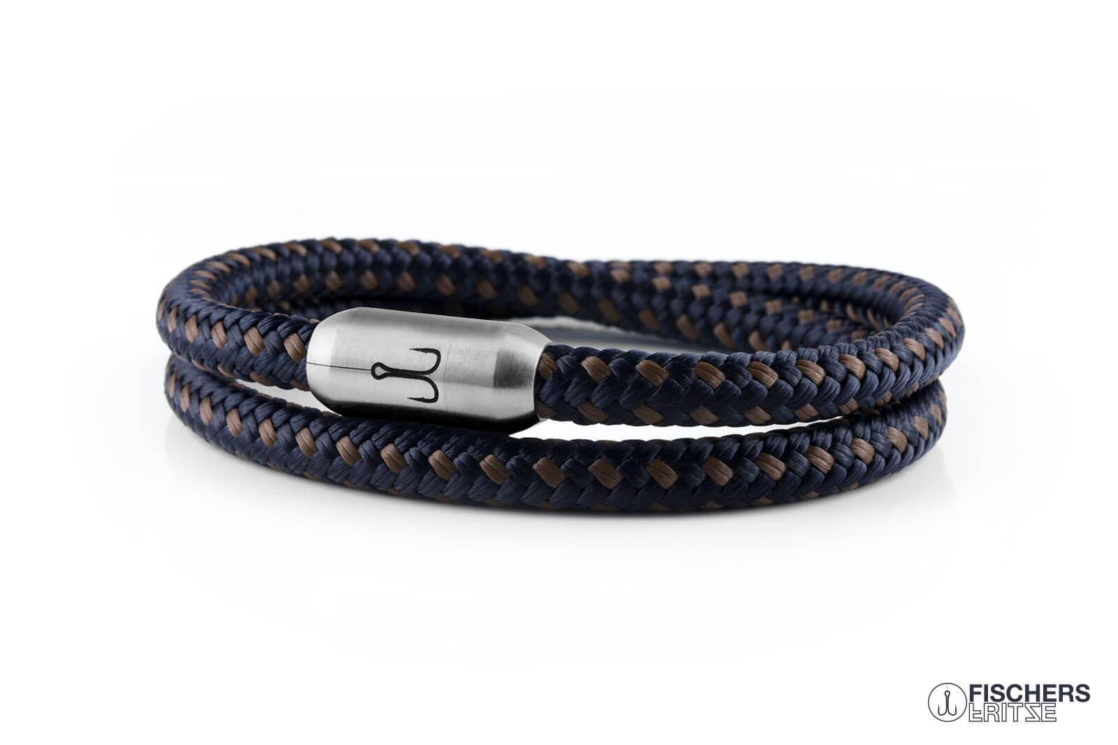 armband-fischers-fritze-garnele-fynn-marineblau-braun-segeltau