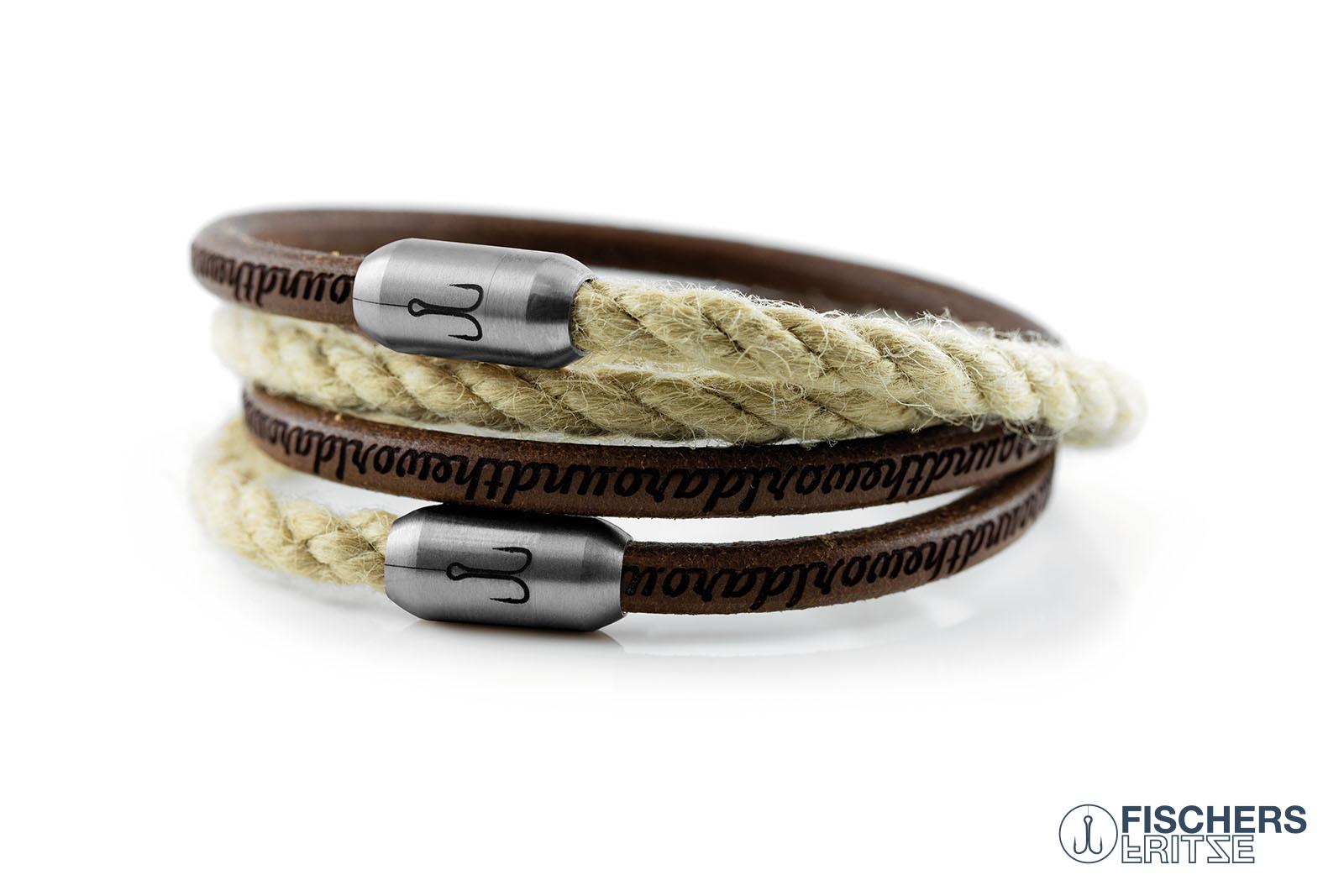 armband-fischers-fritze-kombigarnele-natur-gefettet-natur-leder-segeltau