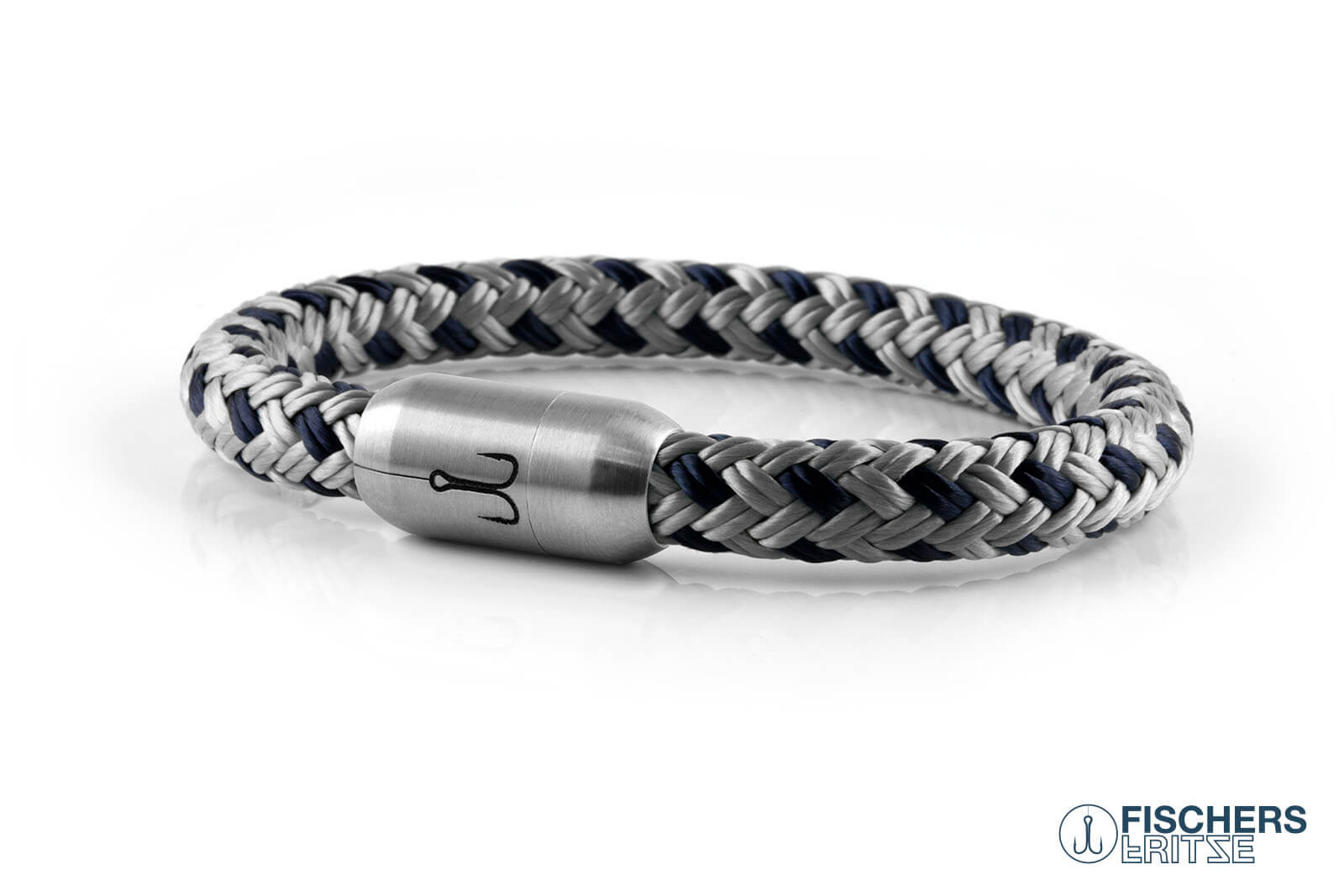 armband-fischers-fritze-makrele-grau-blau-segeltau