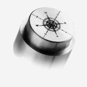 fischers-fritze-edelstahl-verschluss-unten-kompass