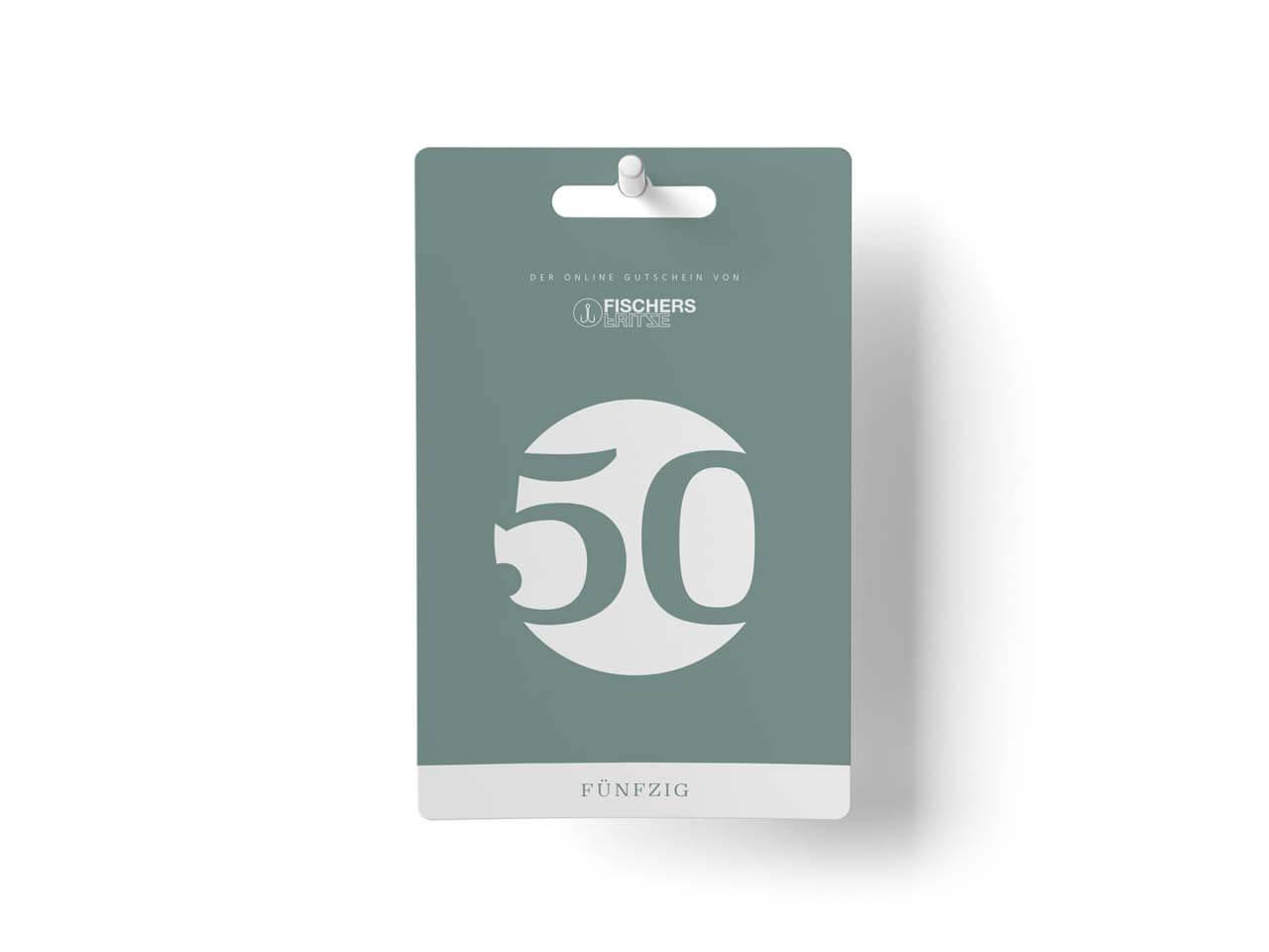 fischers-fritze-gutschein-50-euro